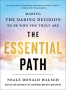 The Essential Path