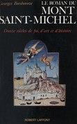 Le roman du Mont-Saint-Michel