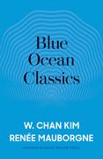 Blue Ocean Classics