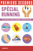 Premiers Secours - Spécial running
