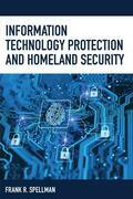 Information Technology Protection and Homeland Security