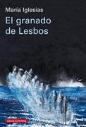 El granado de Lesbos