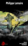 Stryges