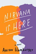 Nirvana Is Here