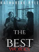 Katharine Pyle: The Best Works