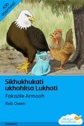 Sikhukhukati ukhohlisa Lukhoti
