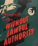 Without Lawful Authority