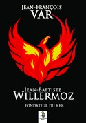 Jean-Baptiste Willermoz