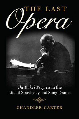 The Last Opera