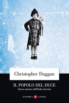 Il popolo del Duce