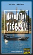 Manhattan Tréboul