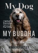 My Dog, My Buddha