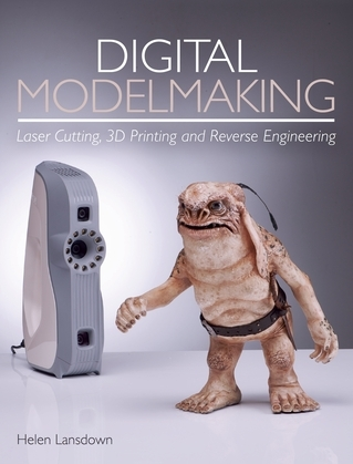 Digital Modelmaking
