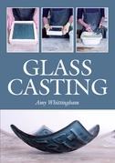 Glass Casting