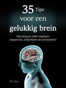 35 Tips voor een gelukkig brein