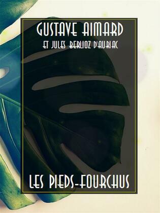 Les Pieds-Fourchus