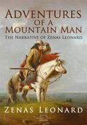 Adventures of a Mountain Man