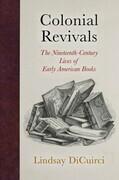 Colonial Revivals