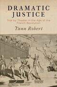 Dramatic Justice