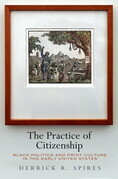 The Practice of Citizenship