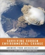 Surviving Sudden Environmental Change