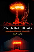 Existential Threats