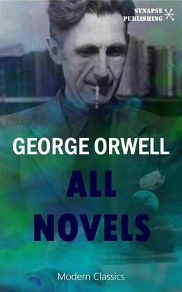 All Novels