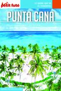 PUNTA CANA / SAINT DOMINGUE 2019 Carnet Petit Futé