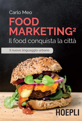 Food Marketing2
