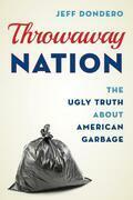 Throwaway Nation