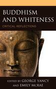 Buddhism and Whiteness