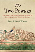 The Two Powers