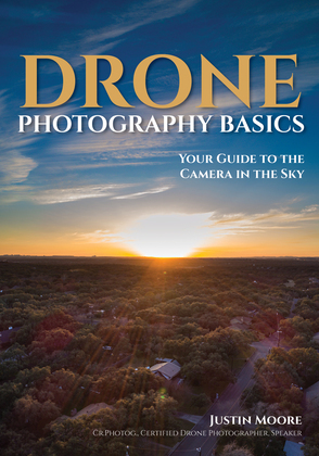 Drone Photography Basics