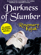 Darkness of Slumber