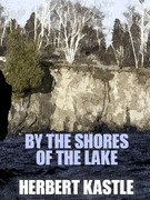 By the Shores of the Lake
