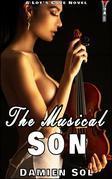 The Musical Son