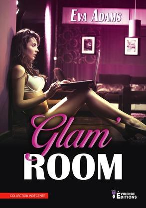 Glam'room
