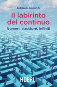 Il labirinto del continuo