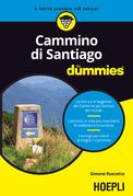 Cammino di Santiago for dummies
