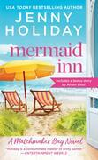 Mermaid Inn