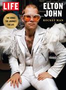 LIFE Elton John