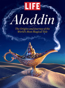 LIFE Aladdin