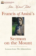 Francis of Assisi's Sermon on the Mount