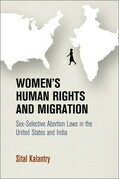 Women's Human Rights and Migration