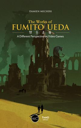 The Works of Fumito Ueda
