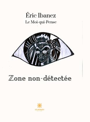 Zone non-détectée