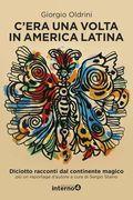 C'era una volta in America Latina