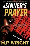 A Sinner's Prayer