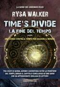 Time's Divide