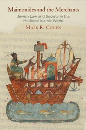Maimonides and the Merchants